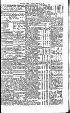 Public Ledger and Daily Advertiser Tuesday 08 February 1887 Page 3