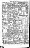 Public Ledger and Daily Advertiser Tuesday 08 February 1887 Page 4