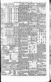 Public Ledger and Daily Advertiser Tuesday 08 February 1887 Page 5