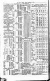 Public Ledger and Daily Advertiser Tuesday 08 February 1887 Page 6