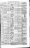 Public Ledger and Daily Advertiser Tuesday 08 February 1887 Page 7