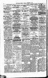 Public Ledger and Daily Advertiser Tuesday 08 February 1887 Page 8