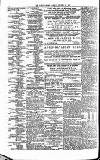 Public Ledger and Daily Advertiser Monday 24 October 1887 Page 2
