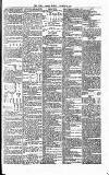 Public Ledger and Daily Advertiser Monday 24 October 1887 Page 3