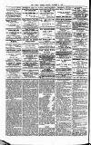 Public Ledger and Daily Advertiser Monday 24 October 1887 Page 4