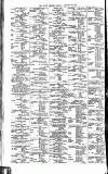 Public Ledger and Daily Advertiser Tuesday 29 January 1889 Page 2
