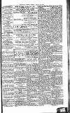 Public Ledger and Daily Advertiser Tuesday 29 January 1889 Page 3