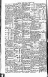 Public Ledger and Daily Advertiser Tuesday 29 January 1889 Page 4