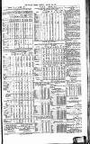 Public Ledger and Daily Advertiser Tuesday 29 January 1889 Page 5