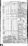 Public Ledger and Daily Advertiser Tuesday 29 January 1889 Page 6