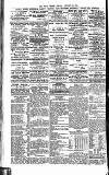 Public Ledger and Daily Advertiser Tuesday 29 January 1889 Page 8