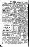 Public Ledger and Daily Advertiser Friday 13 September 1889 Page 2