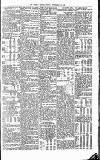 Public Ledger and Daily Advertiser Friday 13 September 1889 Page 3