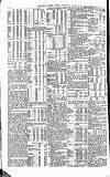 Public Ledger and Daily Advertiser Friday 13 September 1889 Page 4