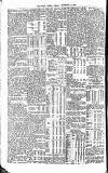 Public Ledger and Daily Advertiser Friday 13 September 1889 Page 6