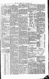 Public Ledger and Daily Advertiser Friday 13 September 1889 Page 7