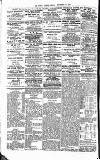 Public Ledger and Daily Advertiser Friday 13 September 1889 Page 8