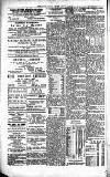 Public Ledger and Daily Advertiser Friday 01 August 1890 Page 2