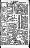 Public Ledger and Daily Advertiser Friday 01 August 1890 Page 3