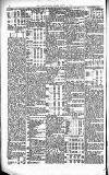 Public Ledger and Daily Advertiser Friday 01 August 1890 Page 4