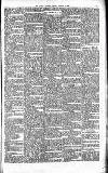Public Ledger and Daily Advertiser Friday 01 August 1890 Page 5