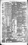 Public Ledger and Daily Advertiser Friday 01 August 1890 Page 6