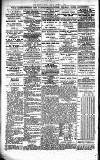 Public Ledger and Daily Advertiser Friday 01 August 1890 Page 8