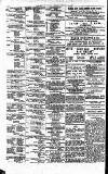Public Ledger and Daily Advertiser Friday 16 January 1891 Page 2