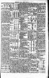 Public Ledger and Daily Advertiser Friday 16 January 1891 Page 5