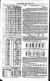Public Ledger and Daily Advertiser Friday 16 January 1891 Page 8