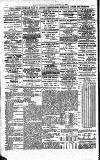 Public Ledger and Daily Advertiser Friday 16 January 1891 Page 10