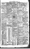 Public Ledger and Daily Advertiser Monday 02 January 1893 Page 3