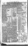 Public Ledger and Daily Advertiser Monday 02 January 1893 Page 4