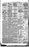 Public Ledger and Daily Advertiser Monday 02 January 1893 Page 6