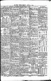 Public Ledger and Daily Advertiser Thursday 12 January 1893 Page 3