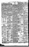 Public Ledger and Daily Advertiser Thursday 12 January 1893 Page 4