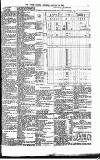 Public Ledger and Daily Advertiser Thursday 12 January 1893 Page 5