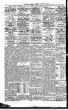 Public Ledger and Daily Advertiser Thursday 12 January 1893 Page 6