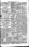 Public Ledger and Daily Advertiser Monday 30 January 1893 Page 3