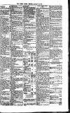 Public Ledger and Daily Advertiser Monday 30 January 1893 Page 5