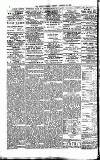 Public Ledger and Daily Advertiser Monday 30 January 1893 Page 6