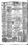 Public Ledger and Daily Advertiser Friday 10 February 1893 Page 2