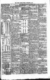 Public Ledger and Daily Advertiser Friday 10 February 1893 Page 3