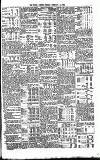 Public Ledger and Daily Advertiser Friday 10 February 1893 Page 5