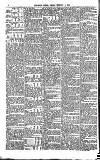 Public Ledger and Daily Advertiser Friday 10 February 1893 Page 6