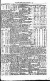 Public Ledger and Daily Advertiser Friday 10 February 1893 Page 7