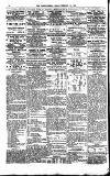 Public Ledger and Daily Advertiser Friday 10 February 1893 Page 10
