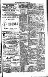 Public Ledger and Daily Advertiser Tuesday 07 March 1893 Page 3