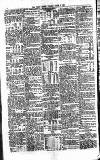 Public Ledger and Daily Advertiser Tuesday 07 March 1893 Page 4