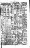 Public Ledger and Daily Advertiser Tuesday 07 March 1893 Page 5